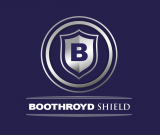 BoothroydShield